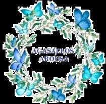 Agasallos Arousa
